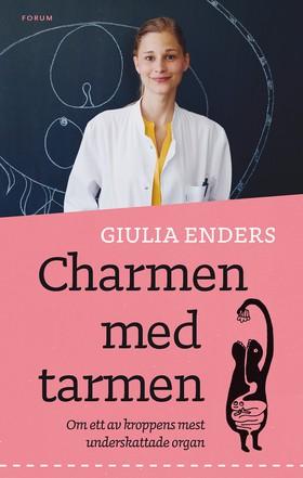 omslag_giulia-enders_charmen-med-tarmen